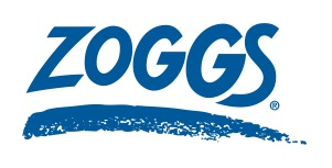 Zoggs_Logo_ONLY_NEW_BLUE(RGB).jpg